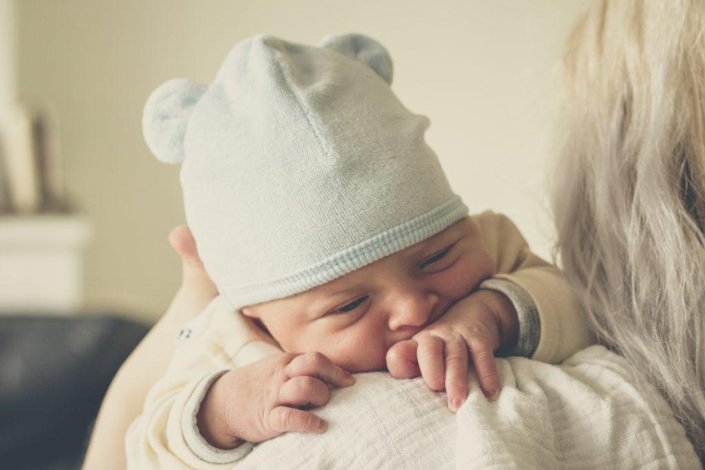 Successful Breastfeeding Tips | HerJournal.blog