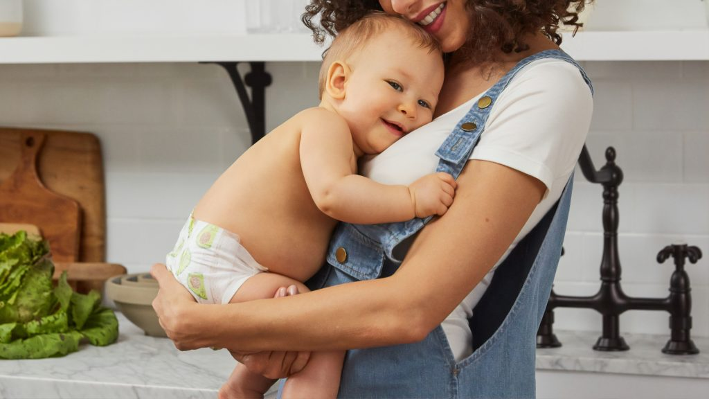 Returning to Work after Maternity Leave: Can You Change Your Mind?