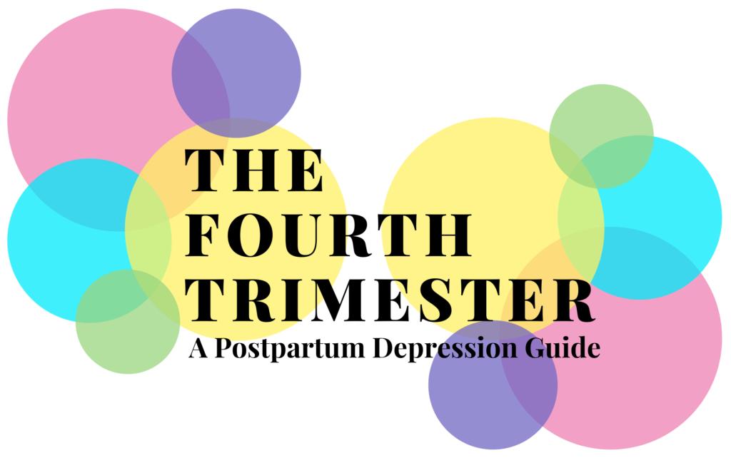 Postpartum depression guide
